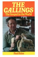 The Callings Paperback