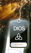 Los Atributos De Dios (The Attributes Of God) Paperback