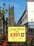 G.Newton on John 17