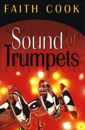 Sound of Trumpets Paperback