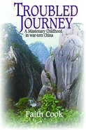 Troubled Journey Paperback