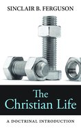 The Christian Life Paperback