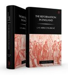 The Reformation in England (2 Vols)