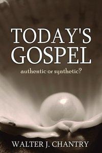 Todays Gospel