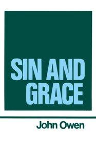 Works of John Owen #07