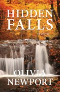 Hidden Falls Paperback