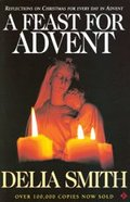 A Feast For Advent