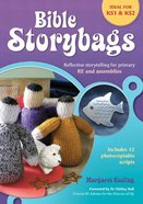 Bible Storybags