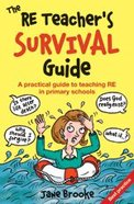The Re Teacher's Survival Guide