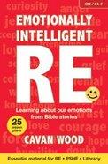 Emotionally Intelligent Re