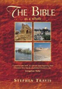The Bible as a Whole