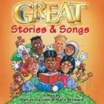 Great Stories & Songs