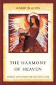 The Harmony of Heaven