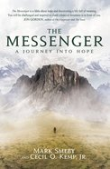 The Messenger Paperback