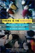 Theirs is the Kingdom Paperback
