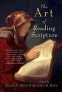 The Art of Reading Scripture Paperback
