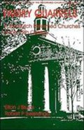 Family Quarrels in the Dutch Reformed Church of the 19Th Century (#32 in Historical Series Of The Reformed Church In America) Paperback