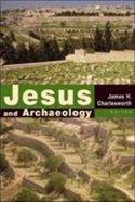 Jesus and Archaeology Paperback