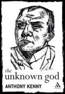 The Unknown God Paperback