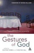 Gestures of God Paperback