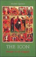 Icon: Window on the Kingdom Paperback