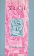 Sirach Paperback
