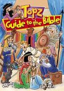 Topz Guide to the Bible Paperback