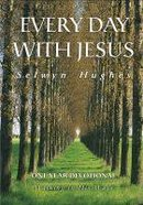 Walking in His Ways: One Year Devotional (Every Day With Jesus Devotional Collection Series)
