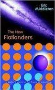 The New Flatlanders Paperback