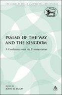 Lhbtos: Psalms of the Way and the Kingdom