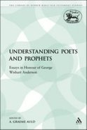 Lhbots: Understanding Poets and Prophets Paperback