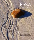 Iona Paperback
