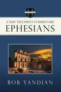 Ephesians eBook