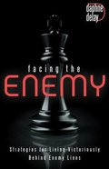 Facing the Enemy eBook