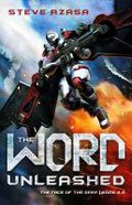 Word Unleashed (#02 in The Face Of The Deep Series) Paperback