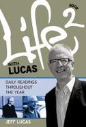 Life With Lucas Book 2