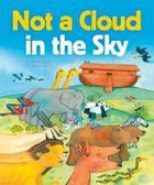 Not a Cloud in the Sky Paperback
