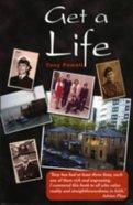 Get a Life Paperback