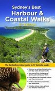 Sydney's Best Harbour and Coastal Walks (Walking Series)