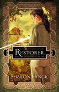 Restorer (#01 in The Sword Of Lyric Series)