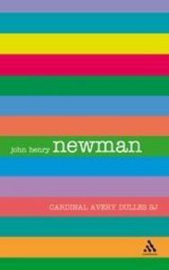 Newman (Outstanding Christian Thinkers Series)