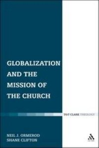 Globalization and the Mission of the Church