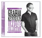 Graham Kendrick Ultimate Collection