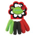 Hair Accessories: Laedee Bugg Ladybug Bobbles Novelty