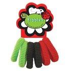 Hair Accessories: Laedee Bugg Ladybug Bobbles