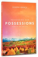 Possessing Our Possessions (2 Dvd) DVD