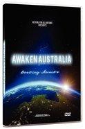 Awaken Australia DVD
