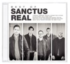 Best of Sanctus Real CD
