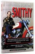 Smithy: The John Smith Story