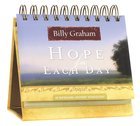 Daybrighteners: Hope For Each Day (Padded Cover)
